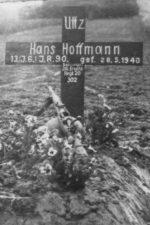 hoffmann-hans-grabfoto