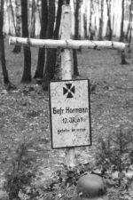 hormann-waldemar-grabfoto