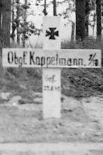 koppelmann-grabfoto