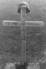mellmann-wilfried-grabfoto