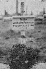 peterson-wilhelm-grabfoto
