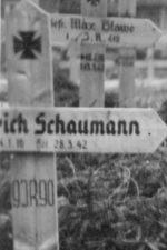 schaumann-hinrich-grabfoto