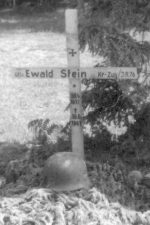 stein-ewald-grabfoto