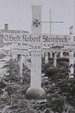 steinbock-robert-grabfoto
