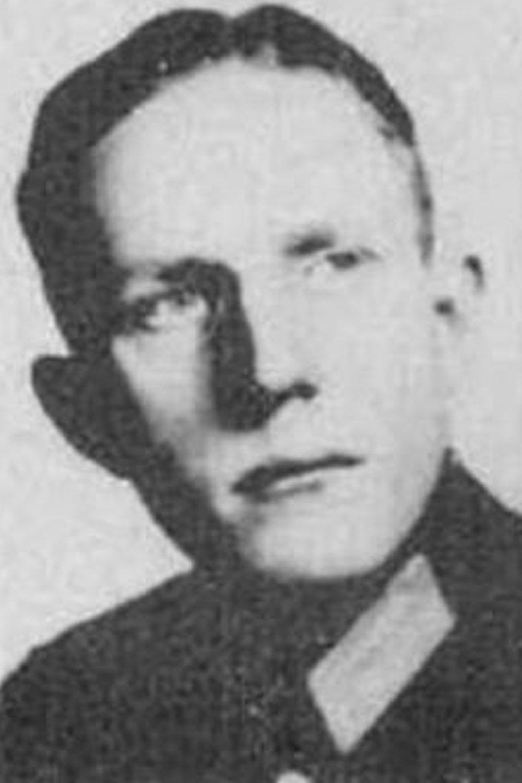 Fritze Helmut
