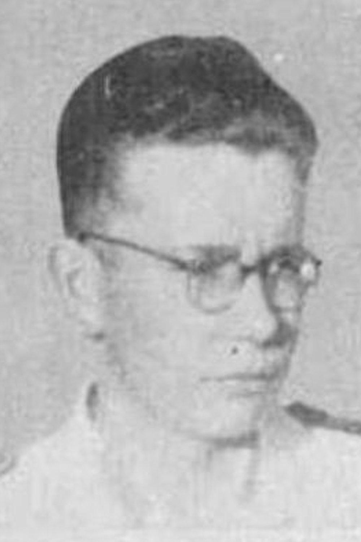 Grothe Günther