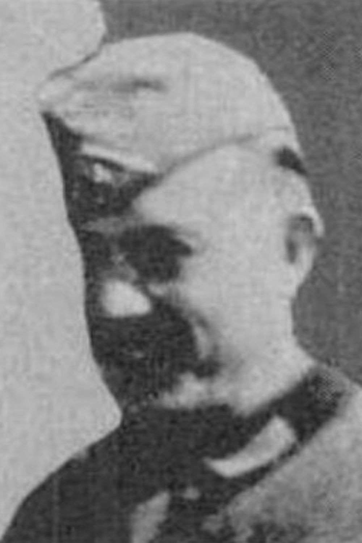 Hauck Ewald
