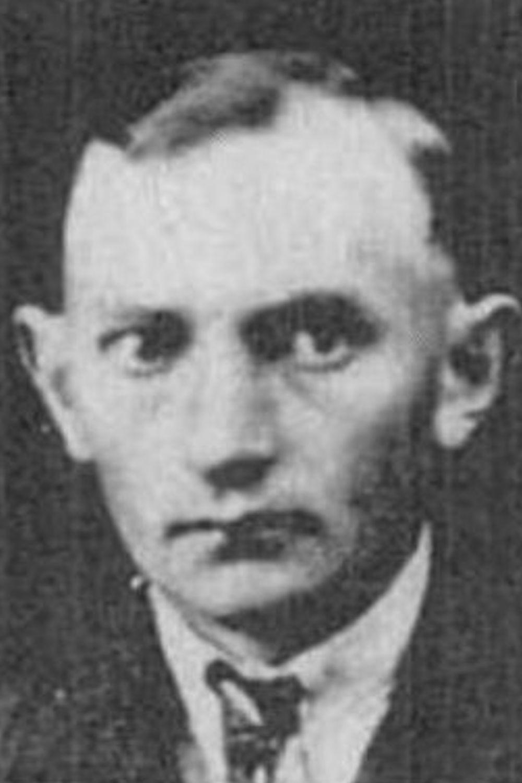 Holling Heinrich
