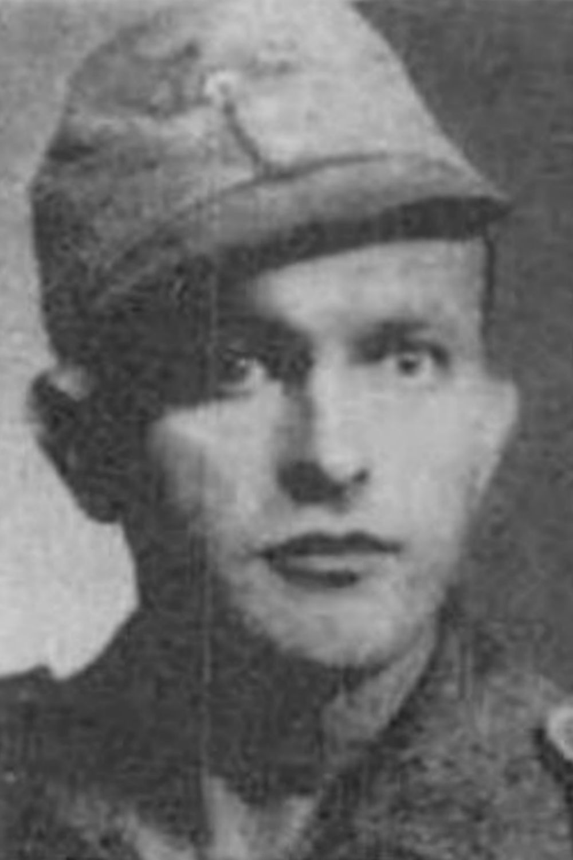 Köhler Willi