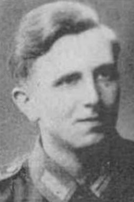 Lieb Helmut