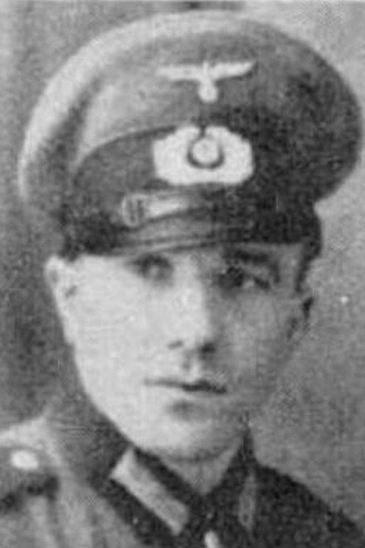 Turnwald Wenzel