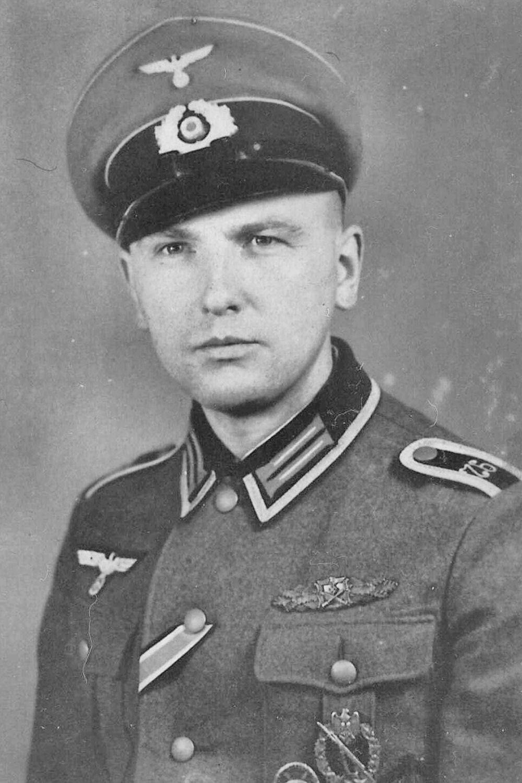 Burmeister Hans