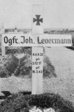levermann-johann-grabfoto