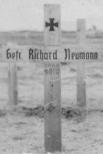 neumann-richard-grab