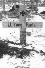 reck-enno-grabfoto