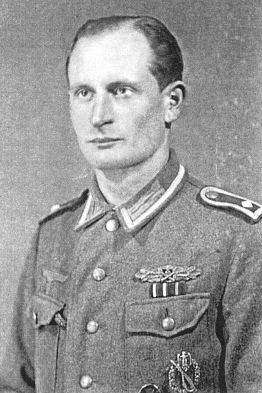 Schneider Rudolf