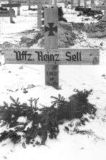 sell-heinz-grabfoto