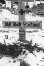 strodtmann-wolff-grabfoto