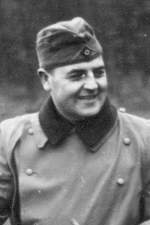 Wilke Gerhard