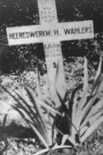 wahlers-heinrich-grabfoto