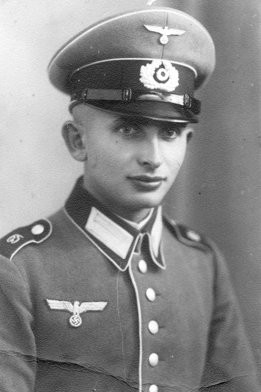 Wahlers Heinrich
