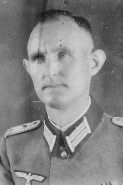 Sander Josef