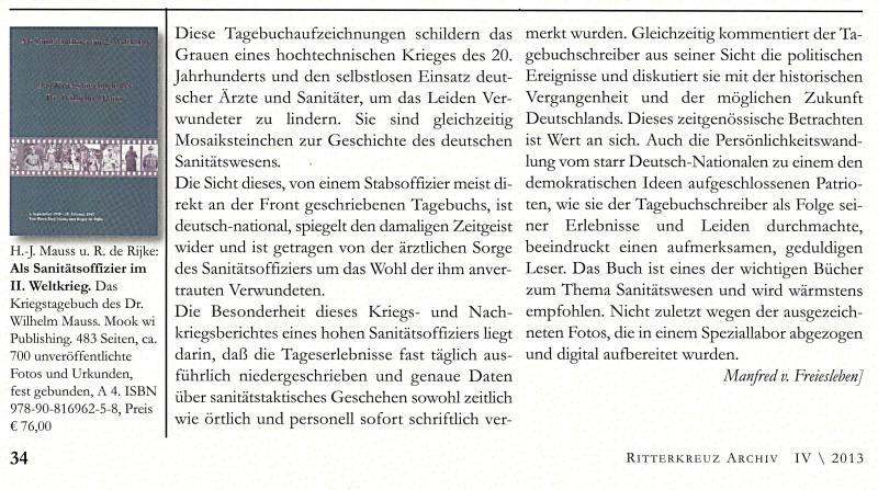 besprechung-mauss-ritterkreuz-archiv