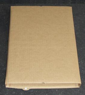verpackung-2