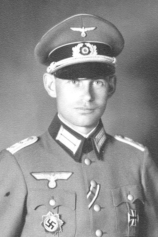 Gusmann Jürgen