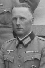 salviati-ulrich-von-2