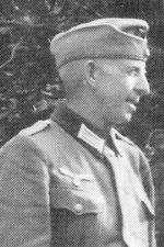 baier-wilhelm