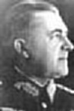 buschmann-friedrich