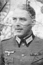 giese-otto
