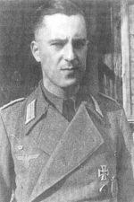 hadamczik-viktor