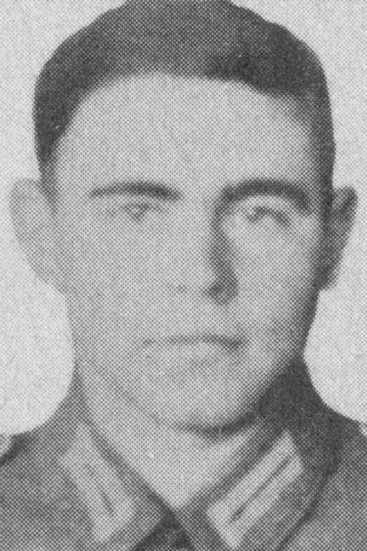Kaminski Reinbold