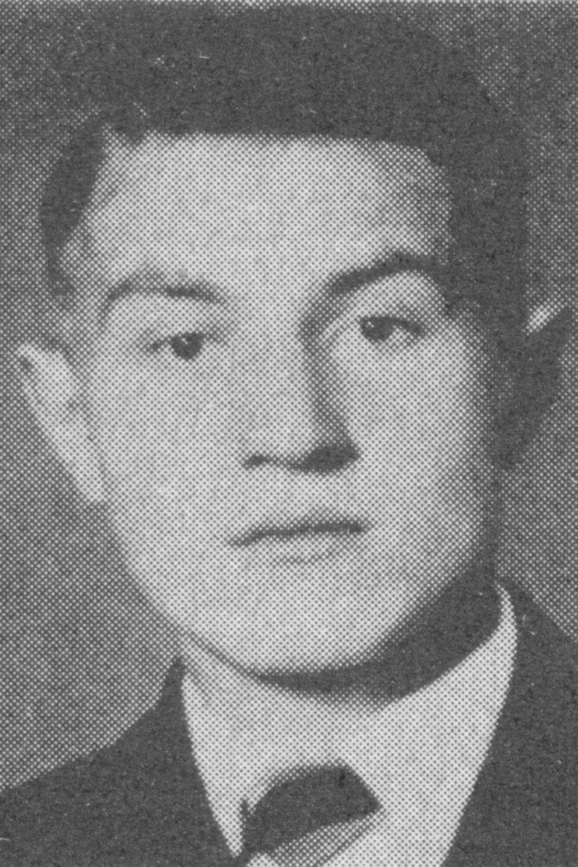Klisch Hermann