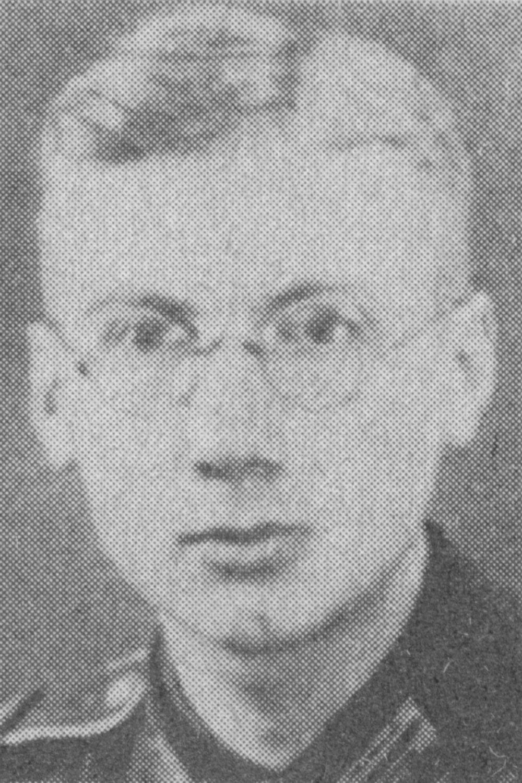 Lühning Oskar