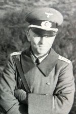 sack-kurt-wilhelm