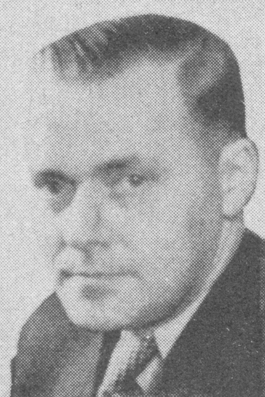 Stübing Ernst
