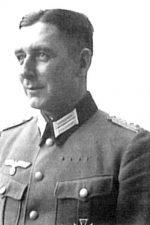 zwade-georg
