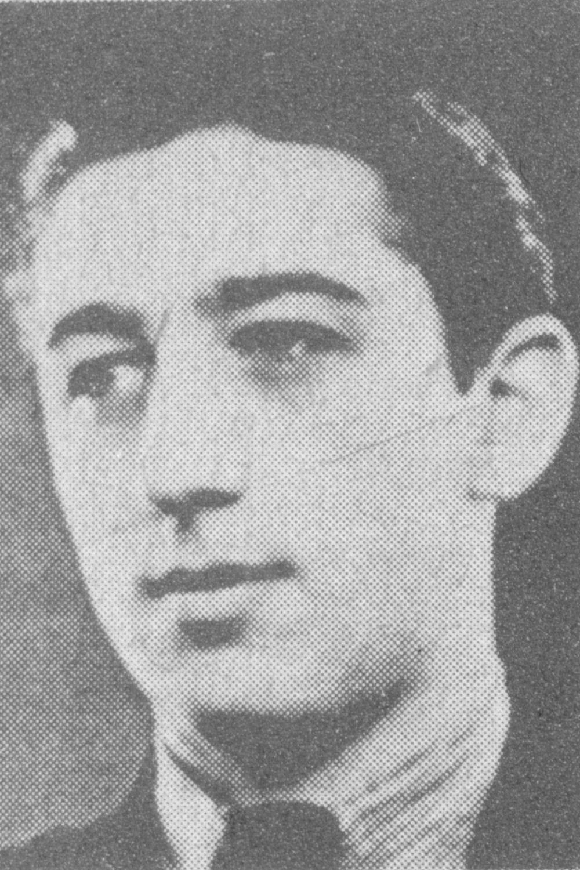 Amman Karl Heinz
