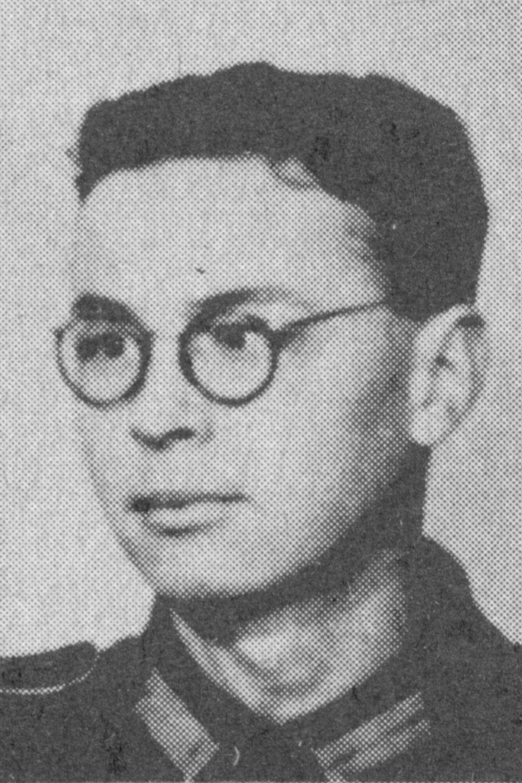 Berentzen Eduard