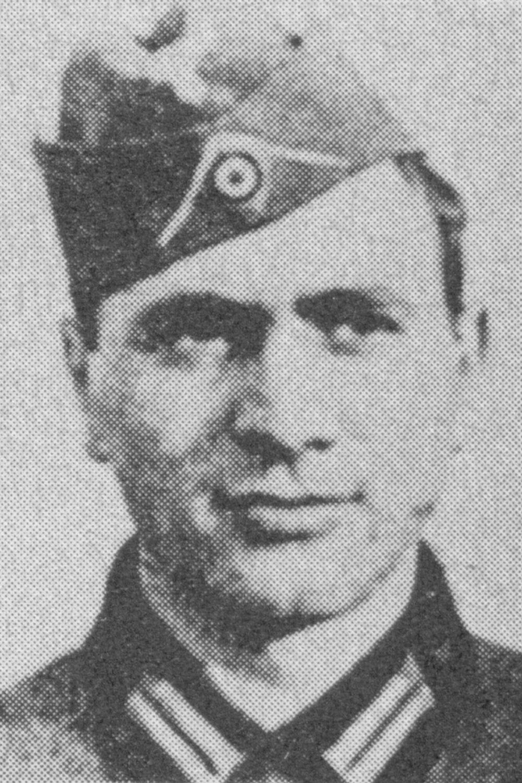 Bochem Hermann