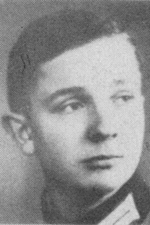 Clausen Hermann