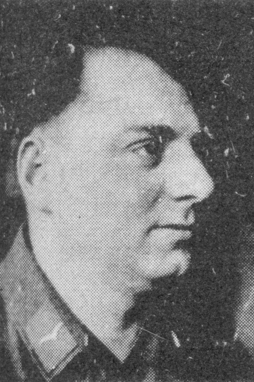 Daum Josef