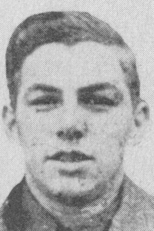 Denis Paul
