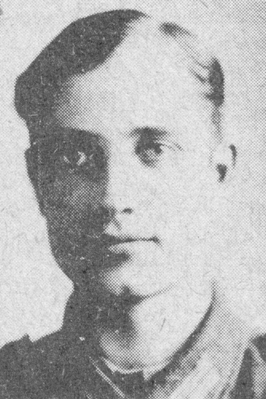 Fehrmann Werner