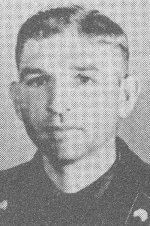 Fischer Bontje Georg
