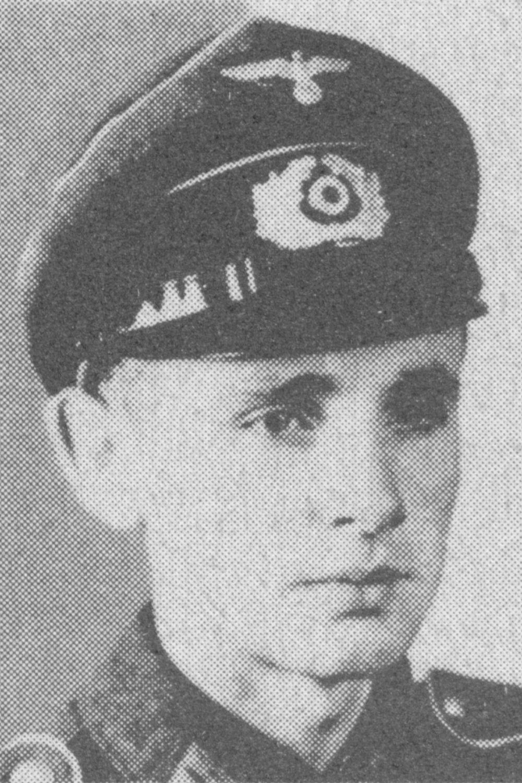 Goldbeck Ernst
