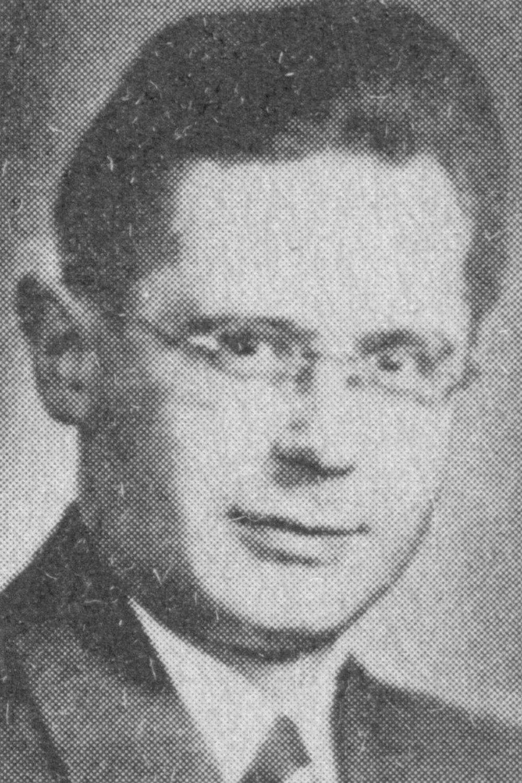 Heine Franz